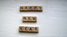 New Year's Reflections from Around the Web