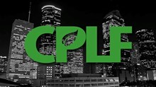 Church Planting in the City and in a Multi-ethnic Context: A Recap of CPLF November 2013
