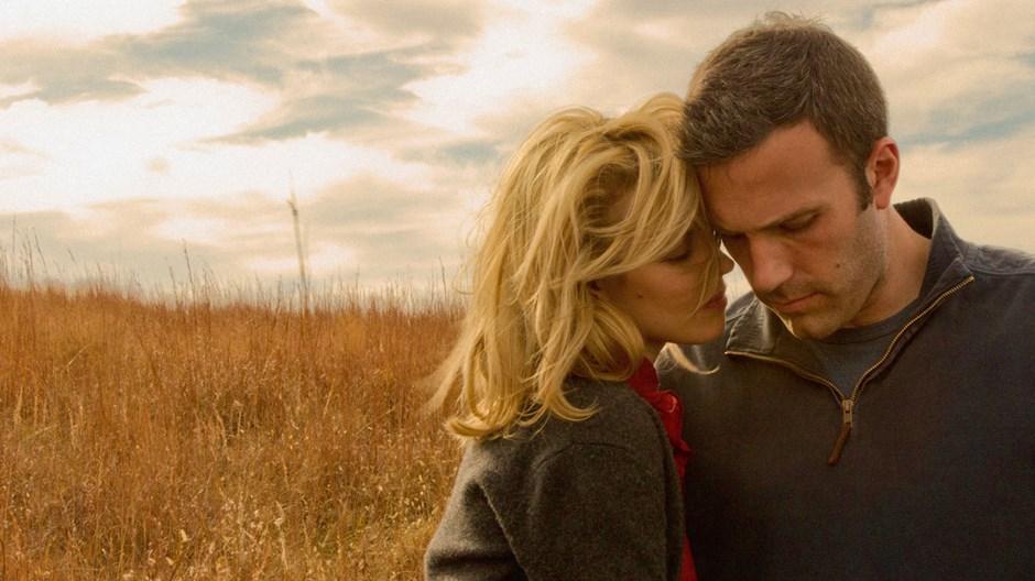 2013 Movie Picks: Brett McCracken