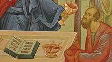 As Harvard Hosts World's Largest Bible Class, Pat Robertson's Regent Launches MOOC