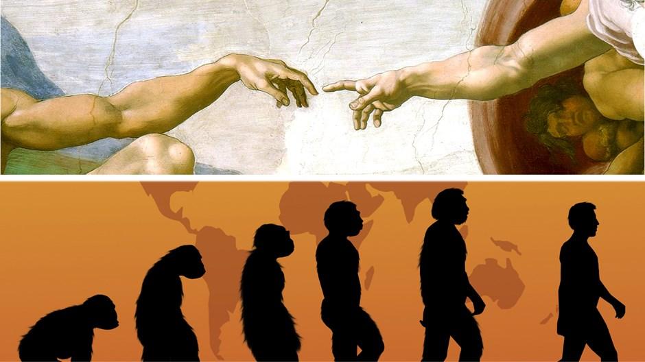 Rethinking the Origins Debate