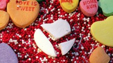 Is Valentine's Day a Lose-Lose Holiday?