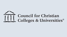 Fired President Sues CCCU, Claims $2 Million Owed