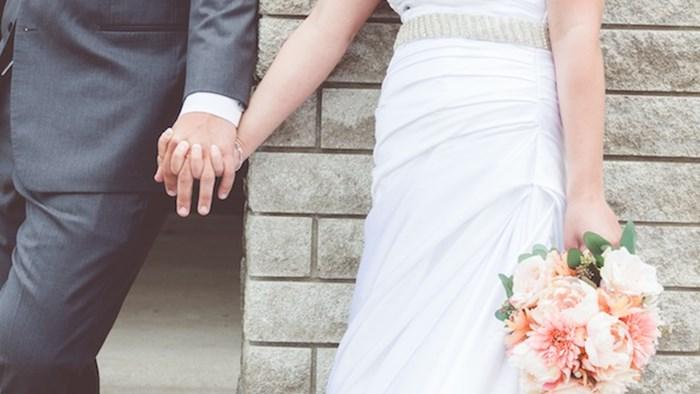 Marriage 2285b771e