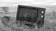 The Christian and his Television