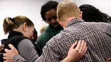 Still Learning on Sundays: Community as a Gospel Apologetic