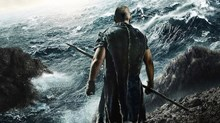 Noah: Five Negative Features about this Film