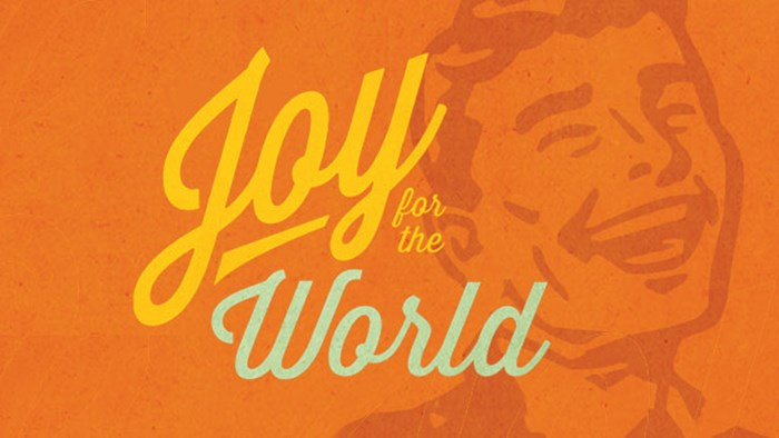 20 Truths from Joy for the World: Christians, Culture, and the Joy of God