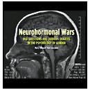 Neurohormonal theory homosexuality and christianity