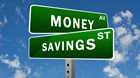 Want Some Rules for Spending Money?