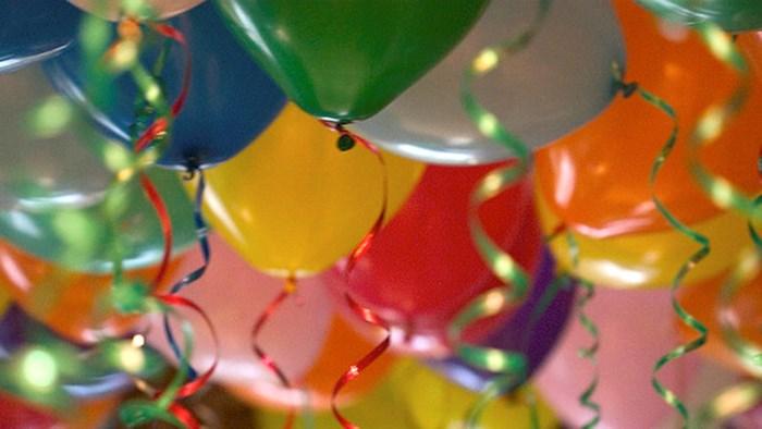 Moving Toward Multiplication Movements: Celebration Influences Destination