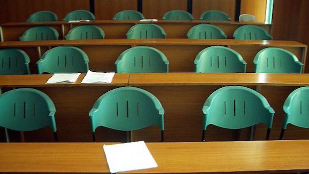 Moving Toward Church Multiplication Movements: What Can Seminaries Do?