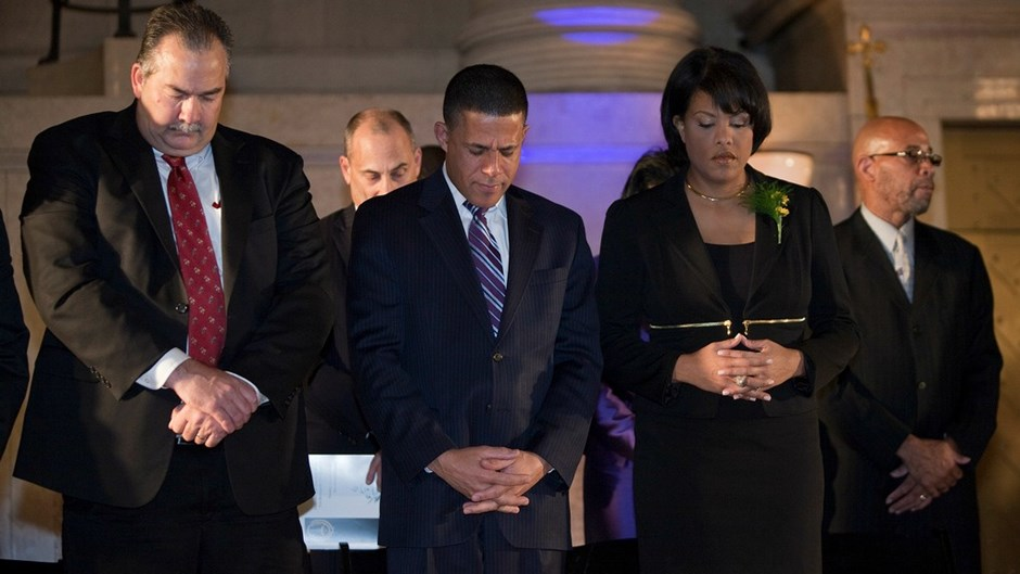 Why I'm Not Cheering Today's Supreme Court Prayer Decision
