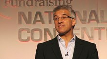 Major Ministry Kicked Out of Evangelical Alliance UK over Homosexuality Stance
