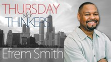 Church Planting Among the Urban Poor by Efrem Smith