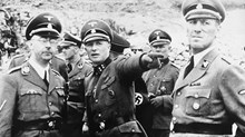 Would You Share the Gospel with Hitler's Worst Henchmen?