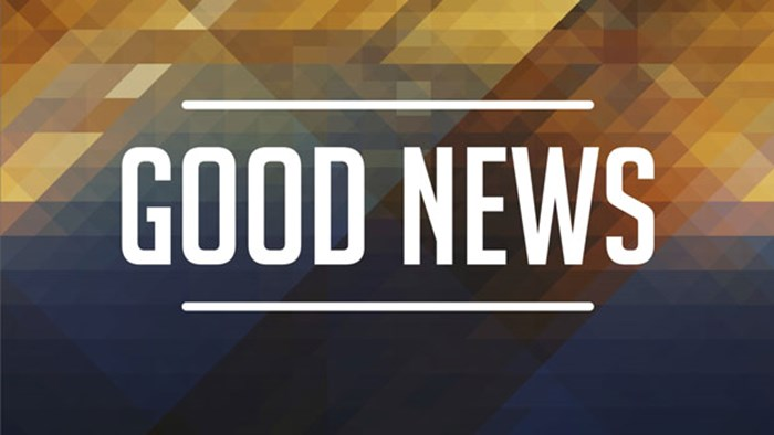 Doing Good News Goodly