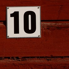 Top 10 Resources of 2013