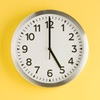 How Long Should Your Group Meetings Last?