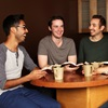 Emphasize Relationships in Your Group