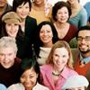 Multigenerational Small Groups
