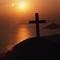 Jesus, Keep Me Near the Cross: Video