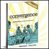 Convergence: Breaking the Ice (3 session study)