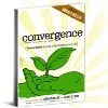 Convergence: Personal Growth (4 session study)