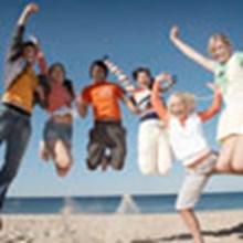 5 Reasons Your Group Should Be More Fun