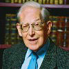 J. I. Packer: Fighting Heresy in Churches and Small Groups