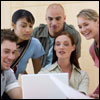 Yes! You Are Qualified to Lead a Small Group