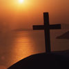Basing Discipleship on Jesus