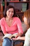 4 Approaches to Congregational Outreach