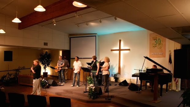 3 Pieces of Advice from a Church Planter to Church Planters
