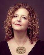 Karen Halvorsen Schreck