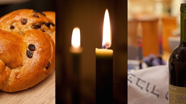 The Jewish Roots of Christian Sabbath