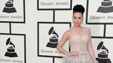 Lecrae v. Katy Perry: Christian Rappers Sue Pop Star