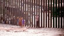 How Children Change the Immigration Debate