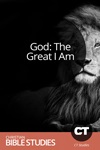 God: The Great I Am