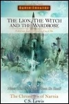 Triumph Over Evil—The Lion, the Witch and the Wardrobe