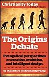 The Origins Debate