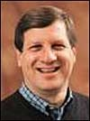Lee Strobel on Jesus Christ