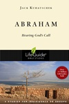 Abraham: Hearing God's Call