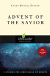 Advent of the Savior