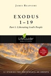 Exodus 1-19: Liberating God's People