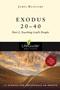 Exodus 20-40: Teaching God's People