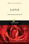 Love: The Greatest Gifts of All