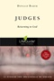 Judges: Returning to God