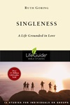 Singleness: A Life Grounded in Love