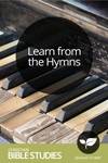 Learn from the Hymns